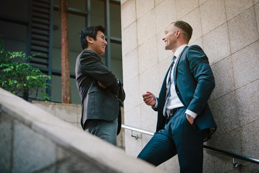 【仕事で使える会話術】正しい敬語の使い方・美しい日本語